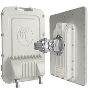 PTP650,远距离无线网桥,视频传输设备