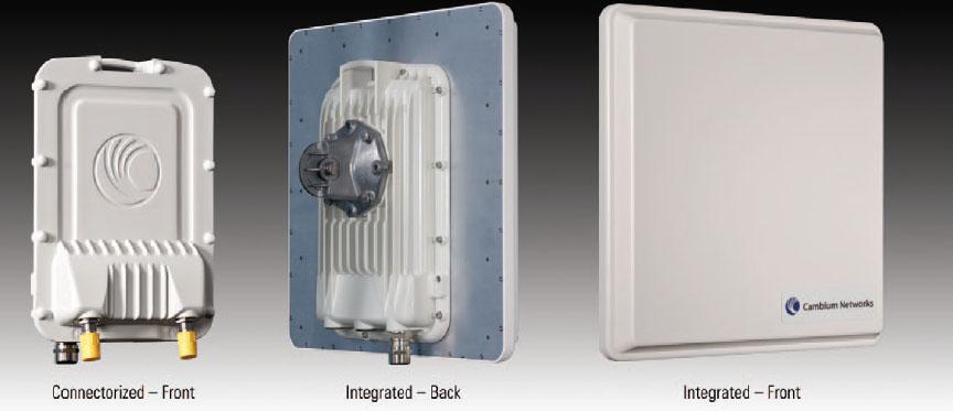PTP650,PTP650高带宽远距离无线网桥,点对点无线网桥