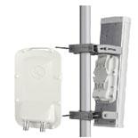 PMP450i,点对多点无线网桥,视频传输设备